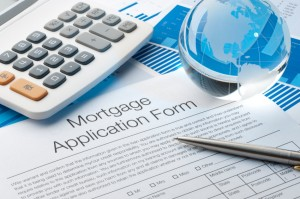 25-Year-Commercial-Loan-Agreement-300x199