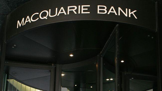 407488-macquarie-bank